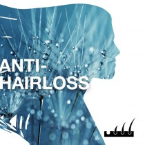 Anti Hair Loss Scalp Treatment Singapore