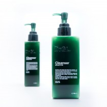 Cleanser Sensitive 240ml