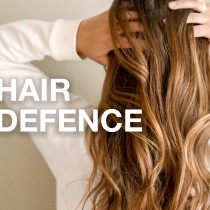 Hair Defence Scalp Treatment Singapore