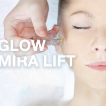 Glow Mira Lift Skin Treatment