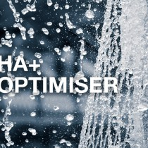DrSpa® HA Optimiser Skin Treatment Singapore