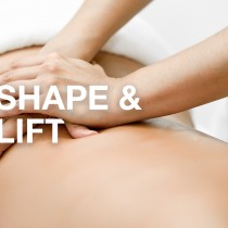 DrSpa® Shape & Lift