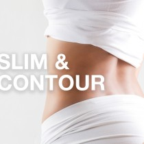 DrSpa® Slim & Contour Body Treatment