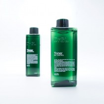 Toner Oil Control 240ml