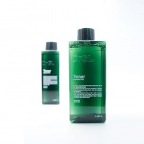 Toner Sensitive 240ml